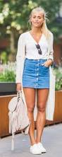 31 best graduation fashion tips images on pinterest fashion best 25 casual party ideas on pinterest trendy