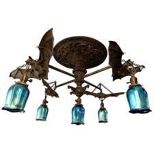 Bat Light Fixture 67 Best Lighting Ideas Funky Images On Pinterest Light Fixtures