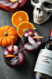 230 best happy hallowine images on pinterest magnets halloween