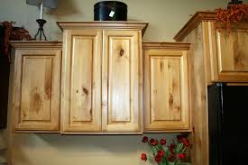 clear alder kitchen cabinets wholesale natural rta cabinets knotty alder cabinets