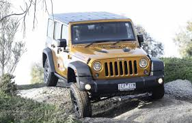 matchbox jeep wrangler jeep wrangler rubicon x on sale in australia from 52 000