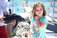 Cape Cod Kids Fishing - cap u0027n kids fishing adventures harwich port cape cod ma