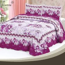 china bed sheets rates china bed sheets rates manufacturers and