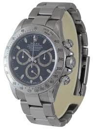 rolex ads 2015 amazon com rolex cosmograph daytona steel men u0027s watch 116520 watches