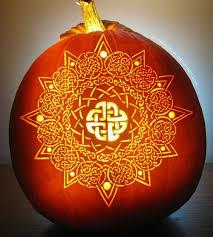 Funny Halloween Pumpkin Designs - cool halloween designs halloween mantel decorating ideas discount