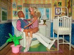 u0027re sixteen ringo starr barbie ken