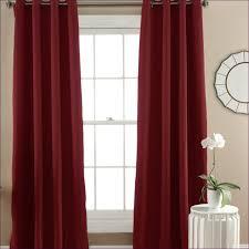 Martha Stewart Kitchen Curtains by Living Room Luxury Kitchen Curtains Park Designs Curtains Swag