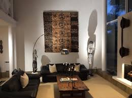 tapa cloths from the pacific and artwork tapa cloths from the