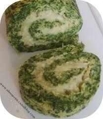 cuisiner les blettes marmiton recette blette poele trendy dans une poele verser un filet duhuile