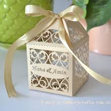 personalized wedding favor boxes wedding favor bags personalized wedding favor bags with