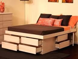 ikea platform storage bed u2013 sequoiablessed info