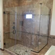 shower doors des moines sassman glass and mirror