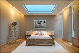 le plafond chambre faux plafond chambre à coucher élégamment burn fuse