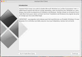 installer post it sur bureau play the sims 3 with bootc on your mac part 1 2 back to the