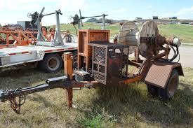 govert powerline construction equipment auction u2013 kraupie u0027s real