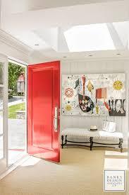 category living room design home bunch u2013 interior design ideas