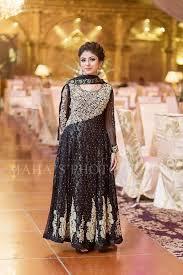 best 25 boutique ideas on dress
