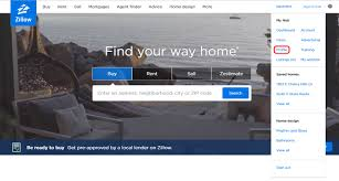 Easy Home Design Software Reviews by Create A Free Agent Profile In 7 Easy Steps Premier Agent Resources