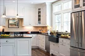Soapstone Kitchen Countertops Cost - kitchen room fabulous laminate countertop colors kitchen