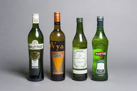 martini bottle martini taste test does expensive gin u0026 vermouth make a