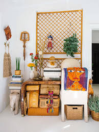 home interior design com jungalow a bohemian lifestyle by justina blakeney and co