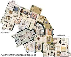 layout apartment interior design apartment layout planner apartments photo furniture