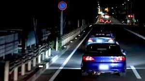 1000 hp illegal street racers in okinawa japan video