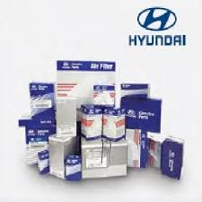 Kia Mobis Hyundai Kia Mobis Parts Kwang Dong Trading Co