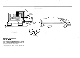 six pin wiring diagram jayco dolgular com