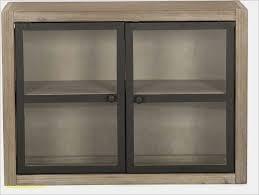 meuble haut cuisine vitré meuble haut vitré cuisine inspirant porte vitree cuisine meuble haut