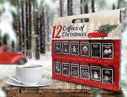 coffee gift sets marketplacebrands cocoa coffee gift sets