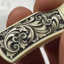 metal engraving 193 best engraving patterns images on drawings draw