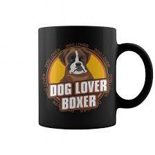 boxer dog doormat přes 25 nejlepších nápadů na téma boxer dog breed na pinterestu