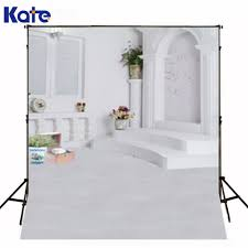 photography backdrop paper popular photography backdrops paper buy cheap photography