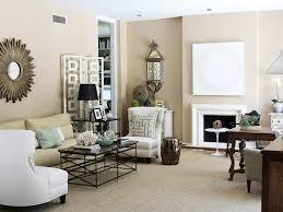 Granite Top Coffee Table Granite Top Coffee Table Contemporary Living Room Kristen