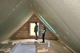 attic designs interesting modern attic bedroom design ideas tikspor