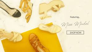 buy shoes online malaysia shoes for women happy2u