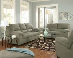living rooms to go awesome sage living room and wonderful rooms to go living room sets