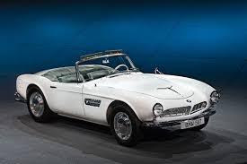 bmw sports cars for sale bmw 507