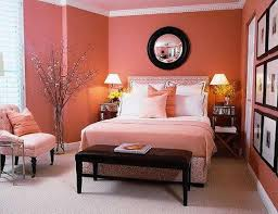 Bench In Bedroom Bedroom Two Tone Colors And Study Desk Also Chest Of Drawers In