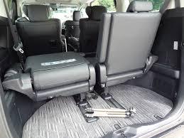 shaun owyeong toyota vellfire 2 5 elegance car review