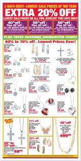 black friday diamond sales boscov u0027s black friday ads sales deals doorbusters 2016 2017