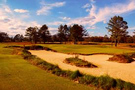 short but sweet 13 great nine hole golf courses