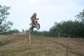judd motocross racing judd racing nitro neo