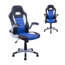 creative inspiration emperor gaming chair joshua and tammy