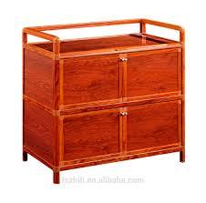 metal storage almari cabinet metal storage almari cabinet