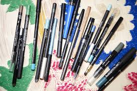 makeup artist supplies my kit makeup artist jeanine lobell on waters and channeling