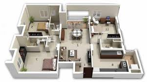 3d home design plans software free download 3d home design plans software free download house design 2018