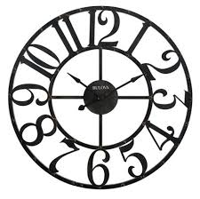 Large Mirrored Wall Clock Buy Purses Page 7 The Benefits Of Large Mirrored Wall Clocks The