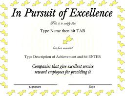 service certificates templates expin franklinfire co